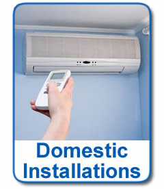 Domestic Installations
